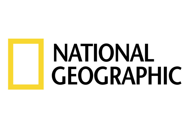 National Geographic names Mozambique among top destinations for 2019